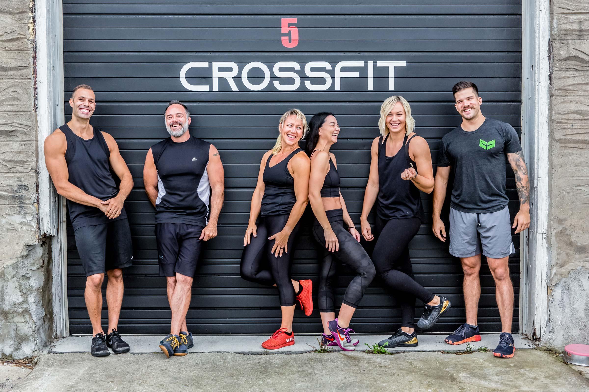 crossfit-23